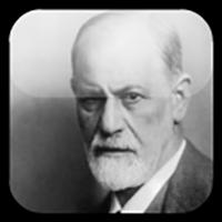 Sigmund_Freud_128x128
