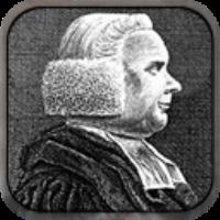 John Berridge