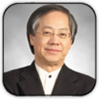 Vicent Cheung