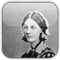 Florence_Nightingale_128x128