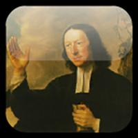 John Wesley_128x128