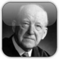 David Martyn Lloyd-Jones_128x128