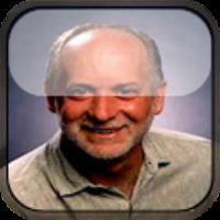 Gary DeLashmutt_128x128