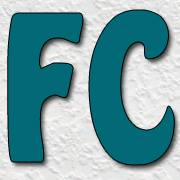 Frases Cristianas logo